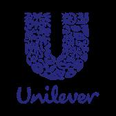 unilever-vector-logo