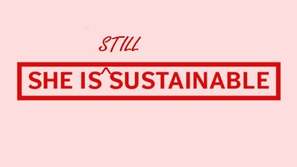 SiSS logo