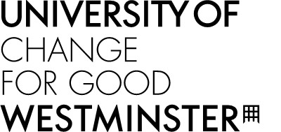 change for good logo