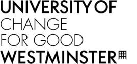 change for good logo